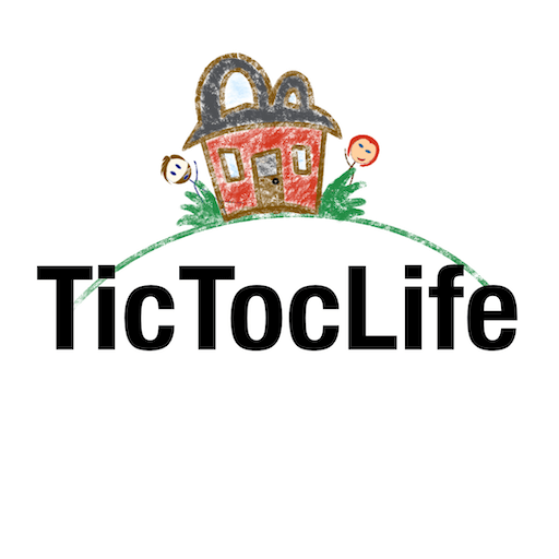 TicTocLife - Transitioning into Early Retirement