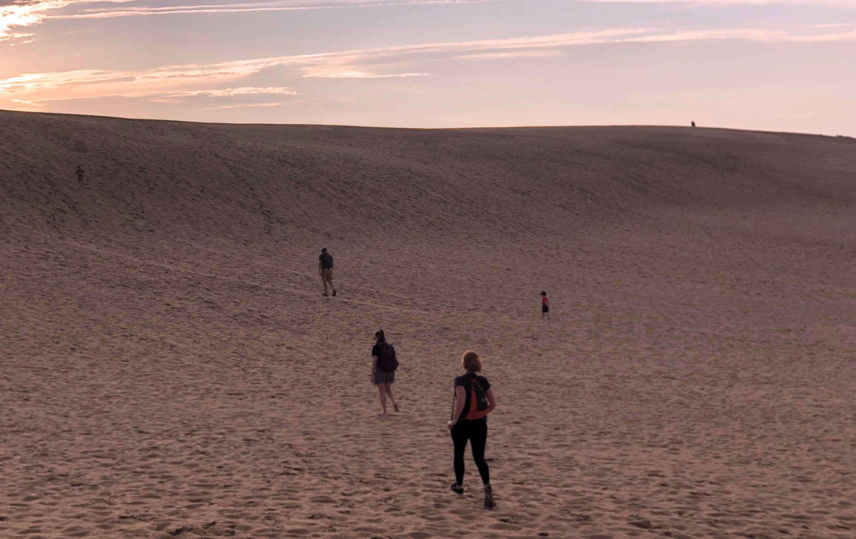 ttl-nl-kitty-hawk-dunes-hiking