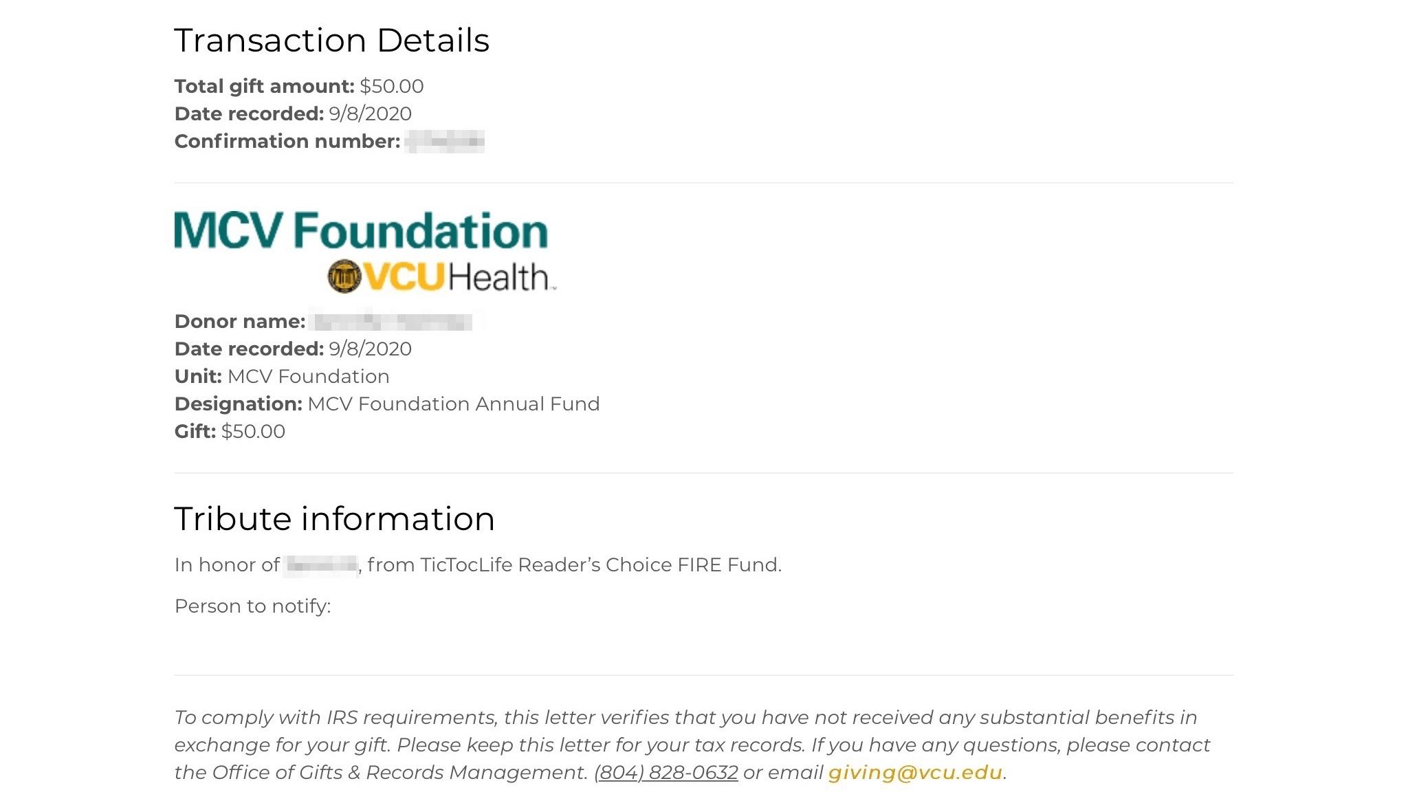 ttl-mcv-foundation-daf-1