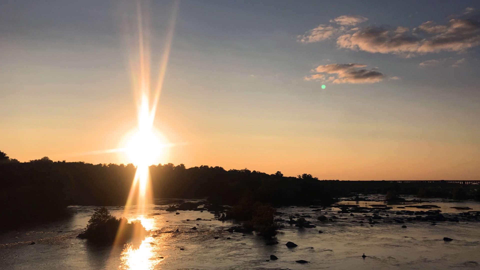 ttl-sunset-fall