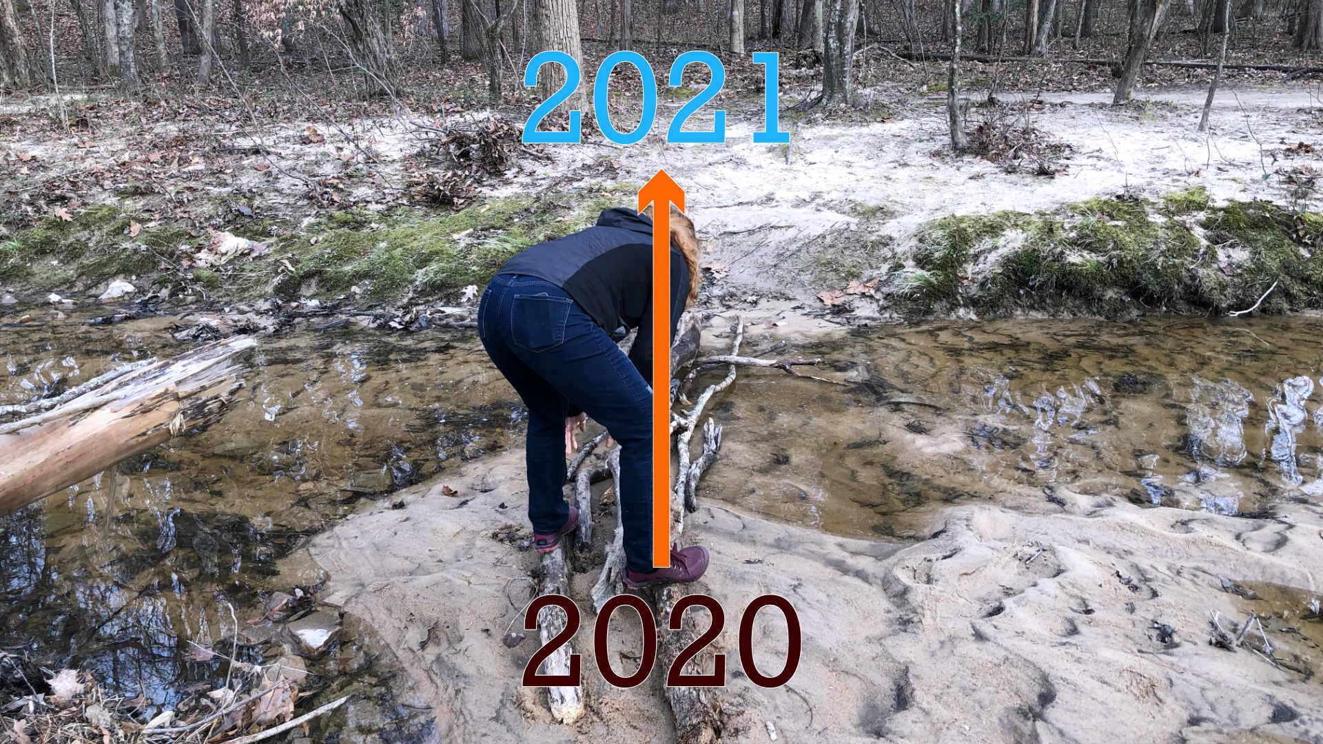 financial-mistakes-bridge-2021