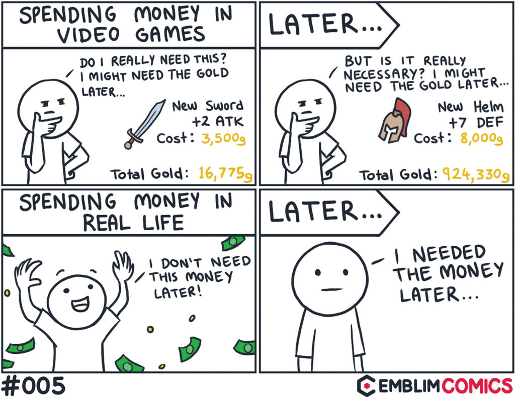 spending_money_in_video_games_vs_real_life_by_emblimcomics_db0qxo5-fullview