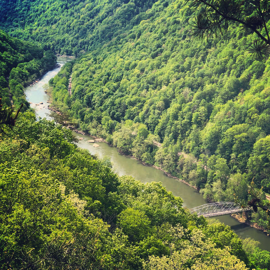 new-river-gorge-nps